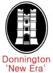 2. Donnington 'New Era'